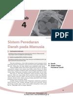 Bab 4 Sistem Peredaran Darah pada Manusia.pdf
