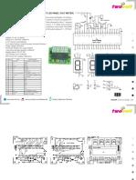 Digital_Panel_Meter.pdf