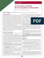 tecnicas de campo.pdf