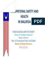(Malaysia)_COUNTRY_REPORT_present.pdf