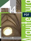 Dialnet-ArquitecturaParticipativa-4236272.pdf