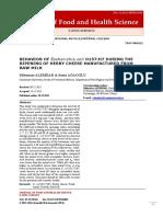supervivencia de e. coli en el almacenamiento leer ya.pdf