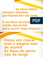 Deus de aliança.pdf