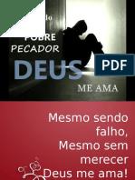 Deus me Ama.pdf