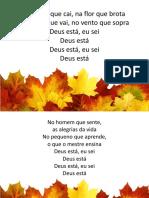 Deus esta.pdf
