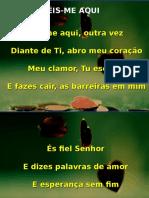 Eis-me Aqui (Me Derramar).pdf
