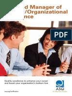323474294-CMQ-OE-Insert-pdf.pdf