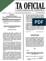 G.O.E.N°_6.148_18-NOV-2014_DCRVyFde LEY ORGANICA DE PLANIFICACION PUBLICA y POPULAR.pdf