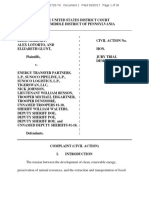 gerhart suit.pdf
