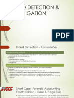 Fighting Fraud 2_Detection & Investigation
