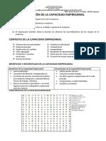 LA FUNCIÓN DE LA CAPACIDAD EMPRESARIAL.docx