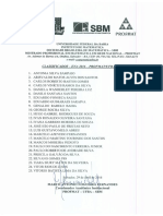 Resultado Ena2016 Profmat-ufba