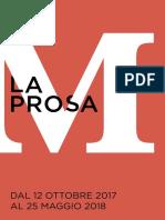 Teatro Manzoni Cartella stampa rassegna Prosa stag. 17-18.pdf