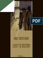 dcenacheconcert.pdf