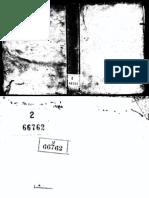 2_066762.pdf.pdf