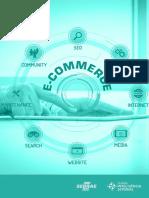 Cartilha E Commerce Fev2017 Web Sebrae