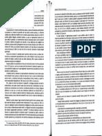 Drept Procesual Civil--VOL 1 & 2--Boroi & Stancu-2015 179.pdf
