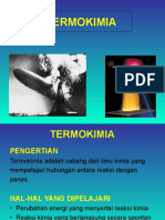 termokimia131212-130704080042-phpapp01.ppt