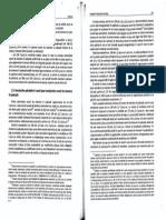 Drept Procesual Civil--VOL 1 & 2--Boroi & Stancu-2015 181