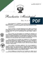 RM 249-2017-MINSA_PLAN NACIONAL DE REDUCCION Y CONTROL ANEMIA.pdf