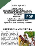 Agricultura Unidad 1 (2)