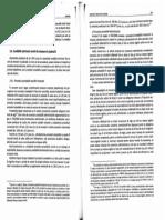 Drept Procesual Civil--VOL 1 & 2--Boroi & Stancu-2015 182