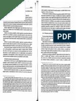 Drept Procesual Civil--VOL 1 & 2--Boroi & Stancu-2015 183