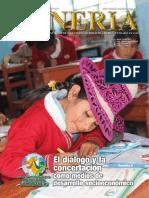 II Congreso Intern Relaciones Comunitarias 443_agosto2014
