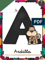 ABECEDARIO-ANIMALES-PARA-DECORAR-PDF-1.pdf