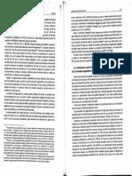 Drept Procesual Civil--VOL 1 & 2--Boroi & Stancu-2015 184