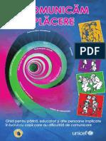 Unicef_Sa-comunicam-cu-placere_pt-site.pdf