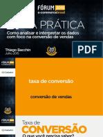 palestrathiagobacchin-forume-commercebrasil2015-150813171356-lva1-app6892.pdf