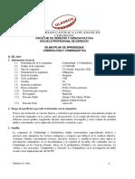 Spa Criminología y Criminalística 2017-02