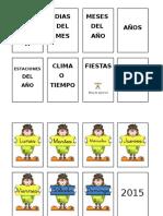 Calendario-movil-mejorado-y-editable.doc