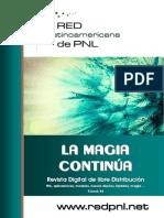 LA MAGIA CONTINÚA 44.pdf