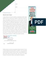 Mutual_Funds_in_Nepal.pdf
