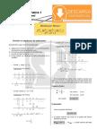 07 Descargar División de Polinomios Horner Ruffini y Teorema Del Resto