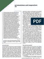 lloyd1994.pdf