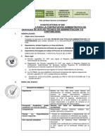 CONVOCATORIA  080 TECNICO ADMINISTRATIVO DIVLOG VALOR REFERENCIAL.pdf