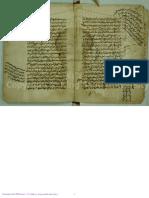 DSC00011.JPG.pdf