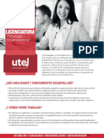 Psicologia-Organizacional.pdf