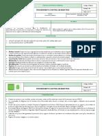 PGD.02.docx