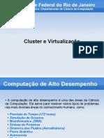Palestra_JIC-Cluster.pdf