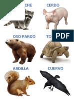 ANIMALES OMNIVOROS.docx