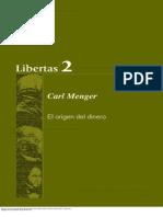 El_origen_del_dinero.pdf