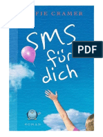 SMS_f_252_r_dich.pdf
