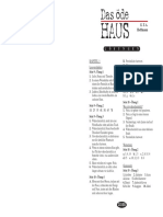 B2_Das_ode_Haus_Losungen.pdf