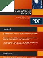 estadoepilptico-140221103844-phpapp02