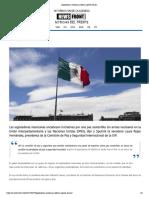 19-09-17 Legisladoras mexicanas lideran agenda de paz.pdf