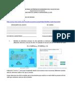 PRACTICA SERIE DE ACTIVIDAD DE LOS METALES.docx